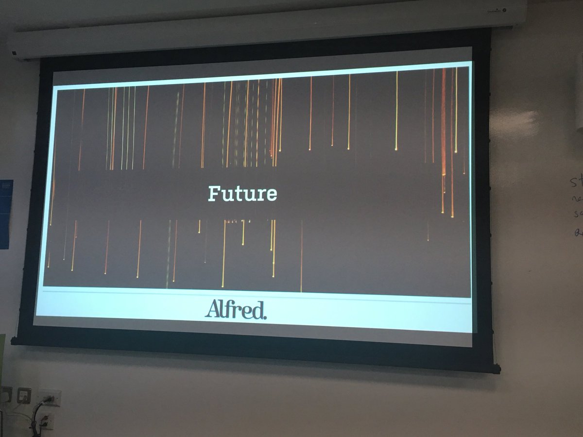 future-theme-gamejam