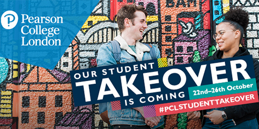 student-takeover