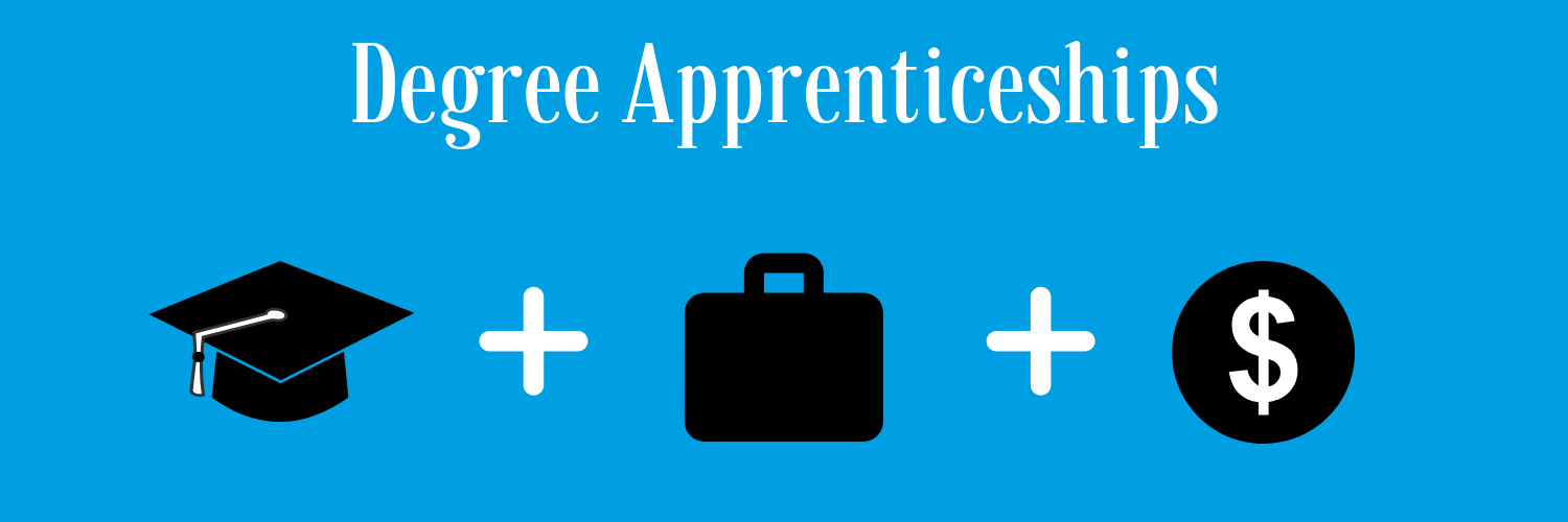 Degree-Apprenticeships-Header-1