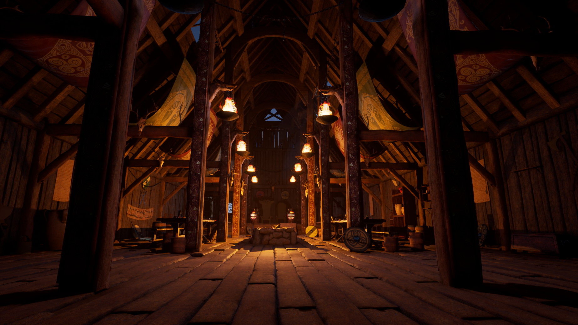 viking-Hall-VR