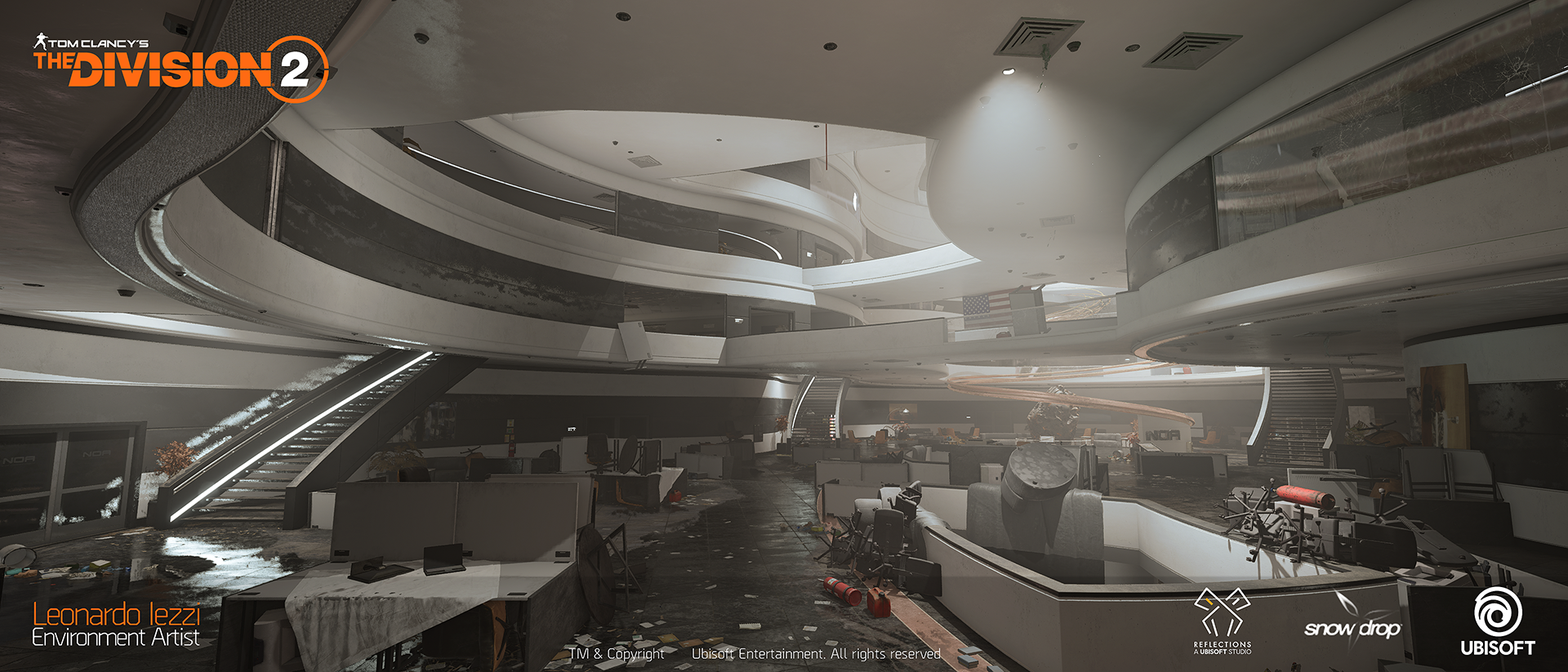 Leonardo_Iezzi_The_Division_2_Environment_Art_02_Atrium_018_wide