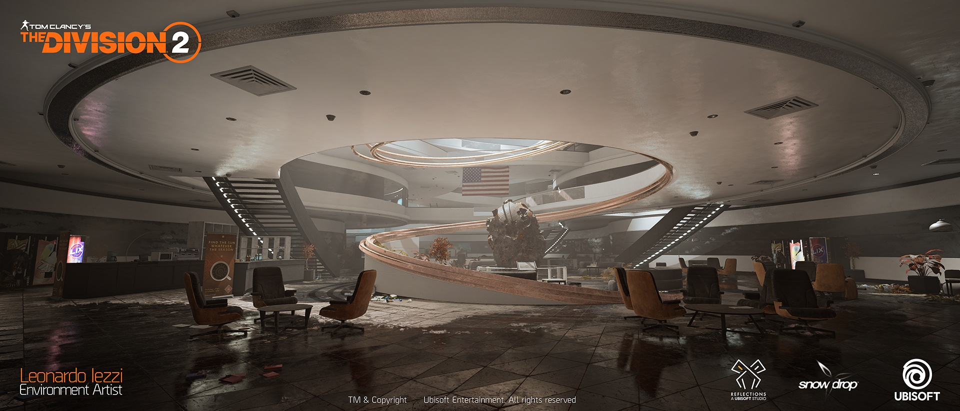 Leonardo_Iezzi_The_Division_2_Environment_Art_02_Atrium_025_wide