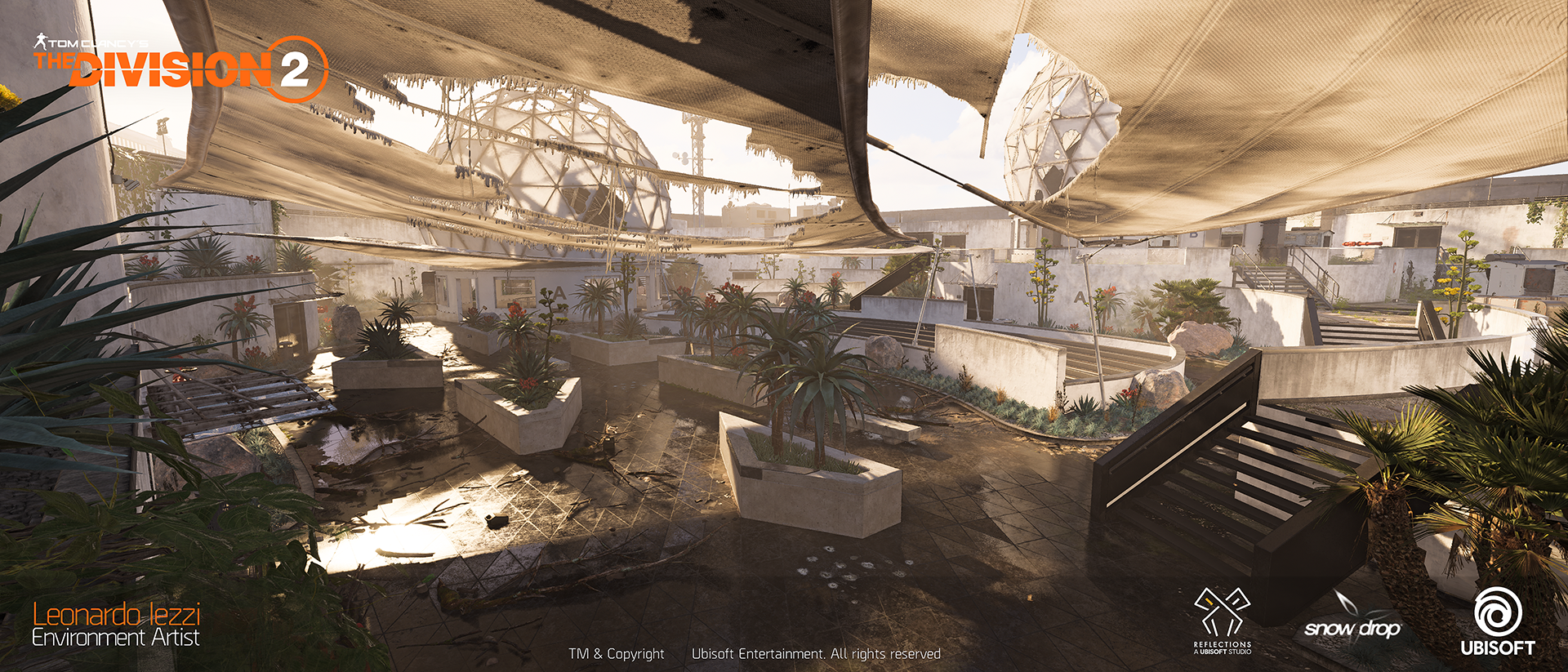 Leonardo_Iezzi_The_Division_2_Environment_Art_04_Rooftop_021_wide