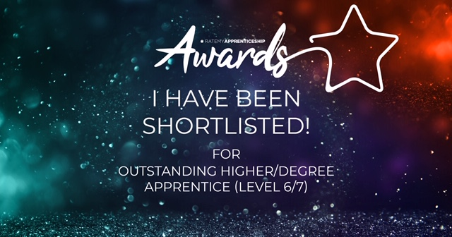 Outstanding-Higher-Degree-Apprentice-Level-6-7-FB-Twitter-LinkedIn-Shortlisted-Badges