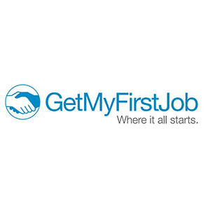 Get My First Job