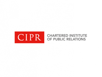 CIPR-Adjusted-350x265