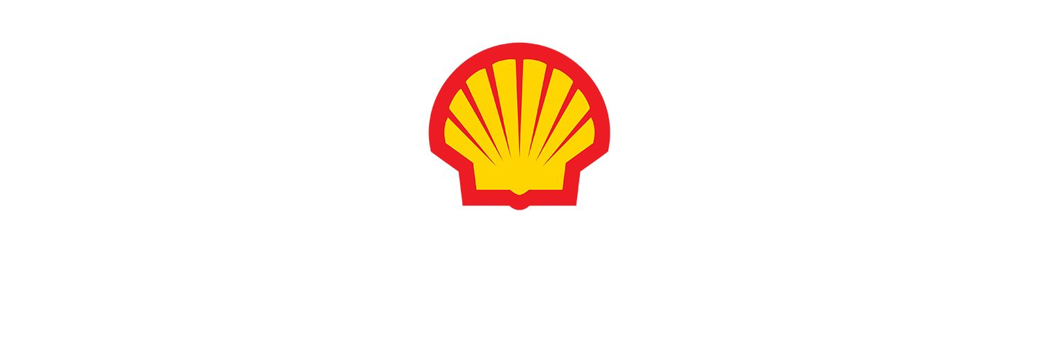 Industry Challenge: SHELL