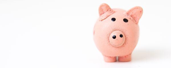 Top tips on saving money as a new student