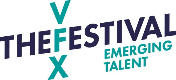 The VFX Festival - Emerging Talent