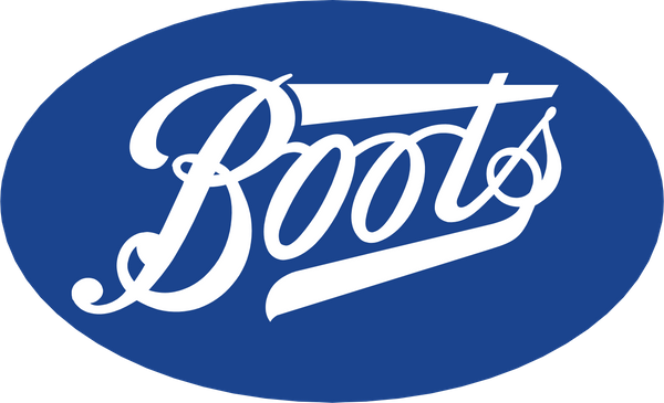 Reinventing Boots - Industry Day