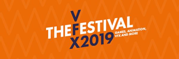The VFX Festival is back!