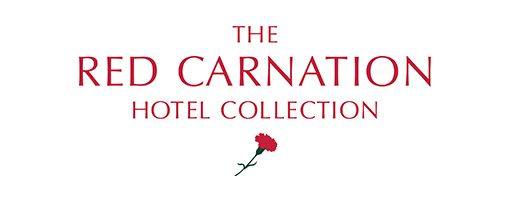 Marsha's Internship at Red Carnation Hotel Collection