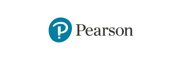My Data Internship at Pearson