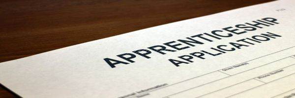 Top 5 tips for acing your Apprenticeship Application